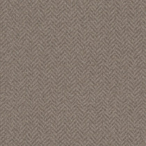219832 Material World BN Wallcoverings