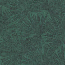 220134 Panthera BN Wallcoverings