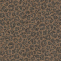 220145 Panthera BN Wallcoverings