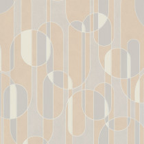 220221 Milano BN Wallcoverings
