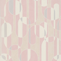 220222 Milano BN Wallcoverings