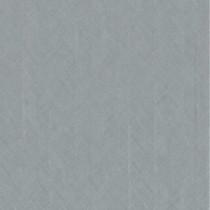 220254 Zen BN Wallcoverings
