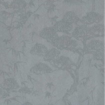 220273 Zen BN Wallcoverings