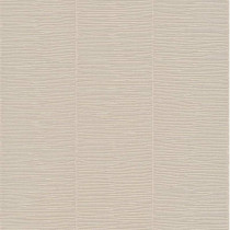220281 Zen BN Wallcoverings