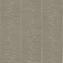 220284 Zen BN Wallcoverings