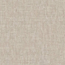 220300 Zen BN Wallcoverings