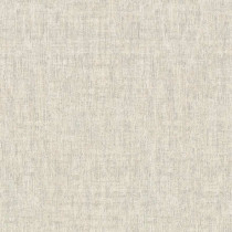 220301 Zen BN Wallcoverings
