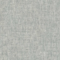 220303 Zen BN Wallcoverings