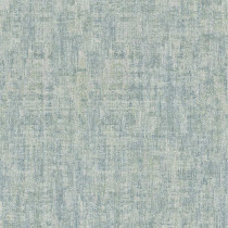 220304 Zen BN Wallcoverings