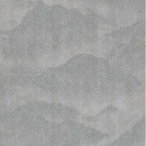 220313 Zen BN Wallcoverings