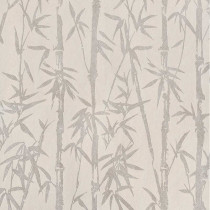 220321 Zen BN Wallcoverings