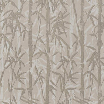 220324 Zen BN Wallcoverings
