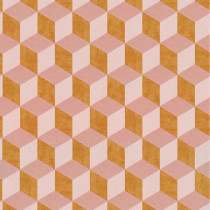 220361 Cubiq BN Wallcoverings
