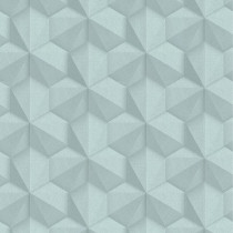 220371 Cubiq BN Wallcoverings