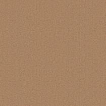 220522 Grand Safari BN Wallcoverings