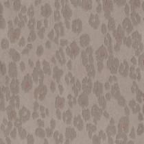 220553 Grand Safari BN Wallcoverings