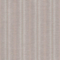 220630 Grounded BN Wallcoverings