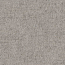 220643 Grounded BN Wallcoverings