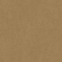 220860 Color Stories BN Wallcoverings