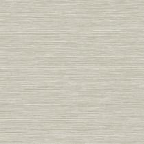 222008 Luxe Revival Rasch-Textil