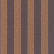 225470 Comtesse Rasch-Textil Vliestapete