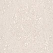 226200 Indigo Rasch Textil Vliestapete