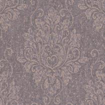 226248 Indigo Rasch Textil Vliestapete