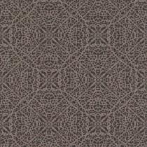 226309 Indigo Rasch Textil Vliestapete