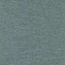 226392 Indigo Rasch Textil Vliestapete