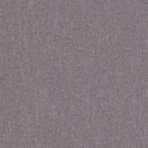 226453 Indigo Rasch Textil Vliestapete