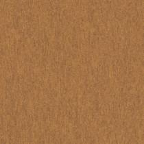 226514 Indigo Rasch Textil Vliestapete