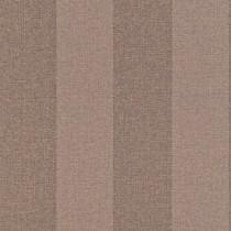 226569 Indigo Rasch Textil Vliestapete