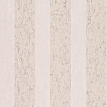 226651 Indigo Rasch Textil Vliestapete