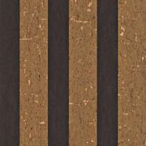 226675 Indigo Rasch Textil Vliestapete