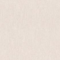 226699 Indigo Rasch Textil Vliestapete
