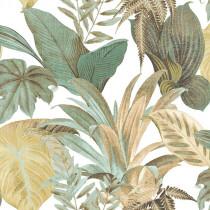 227015 Materika Rasch-Textil