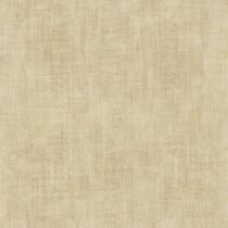 227084 Materika Rasch-Textil