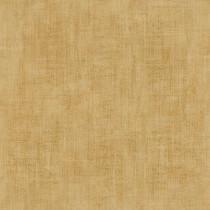 227087 Materika Rasch-Textil