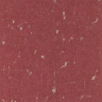 227245 Tintura Rasch Textil Vliestapete