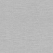 227719 Jaipur Rasch Textil Vliestapete