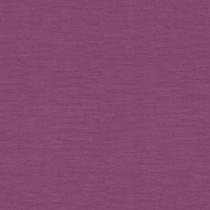 227764 Jaipur Rasch Textil Vliestapete