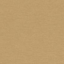 227788 Jaipur Rasch Textil Vliestapete