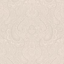 227825 Jaipur Rasch Textil Vliestapete