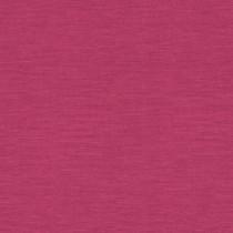 227870 Jaipur Rasch Textil Vliestapete