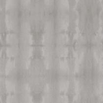 228013 Aristide Rasch Textil Vliestapete