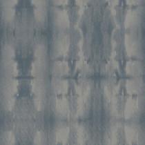 228037 Aristide Rasch Textil Vliestapete