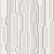 228082 Aristide Rasch Textil Vliestapete