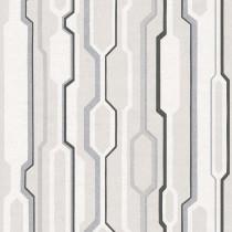 228099 Aristide Rasch Textil Vliestapete