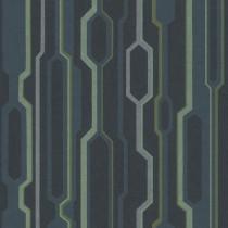 228112 Aristide Rasch Textil Vliestapete