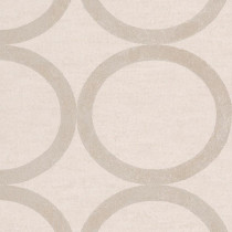 228167 Aristide Rasch Textil Vliestapete